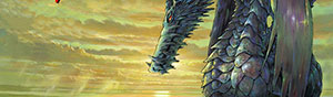 Tales from Earthsea The Movie