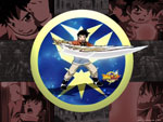 Beet the Vandel Buster anime review