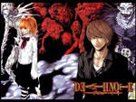 Death Note anime review