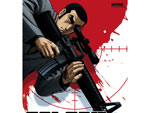 Golgo 13 anime review