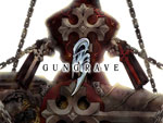 Gungrave anime review