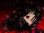 Hell Girl anime review