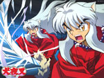 Inuyasha anime review