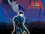 Jin Roh The Wolf Brigade anime review