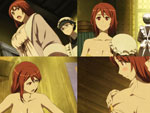 Maoyu anime review