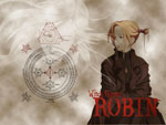 Witch Hunter Robin anime review